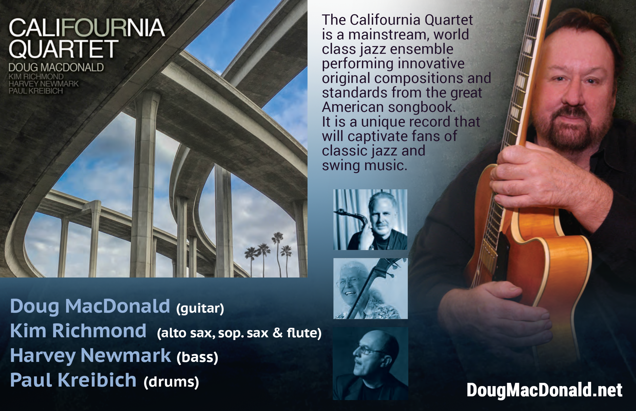 Half Sheet_Califournia Quartet.png