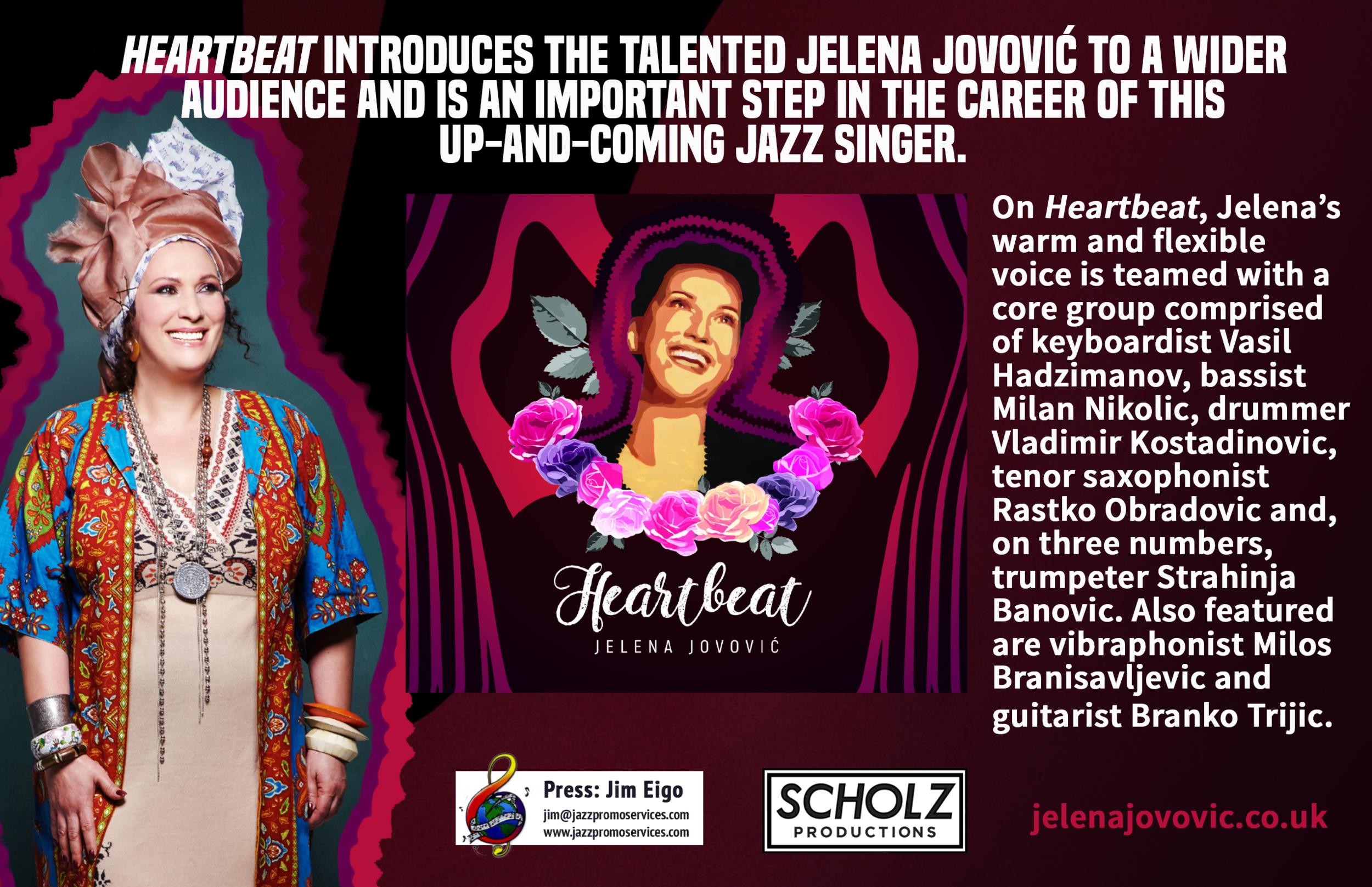 Jelena Jovovic - Heartbeat_Banner.png
