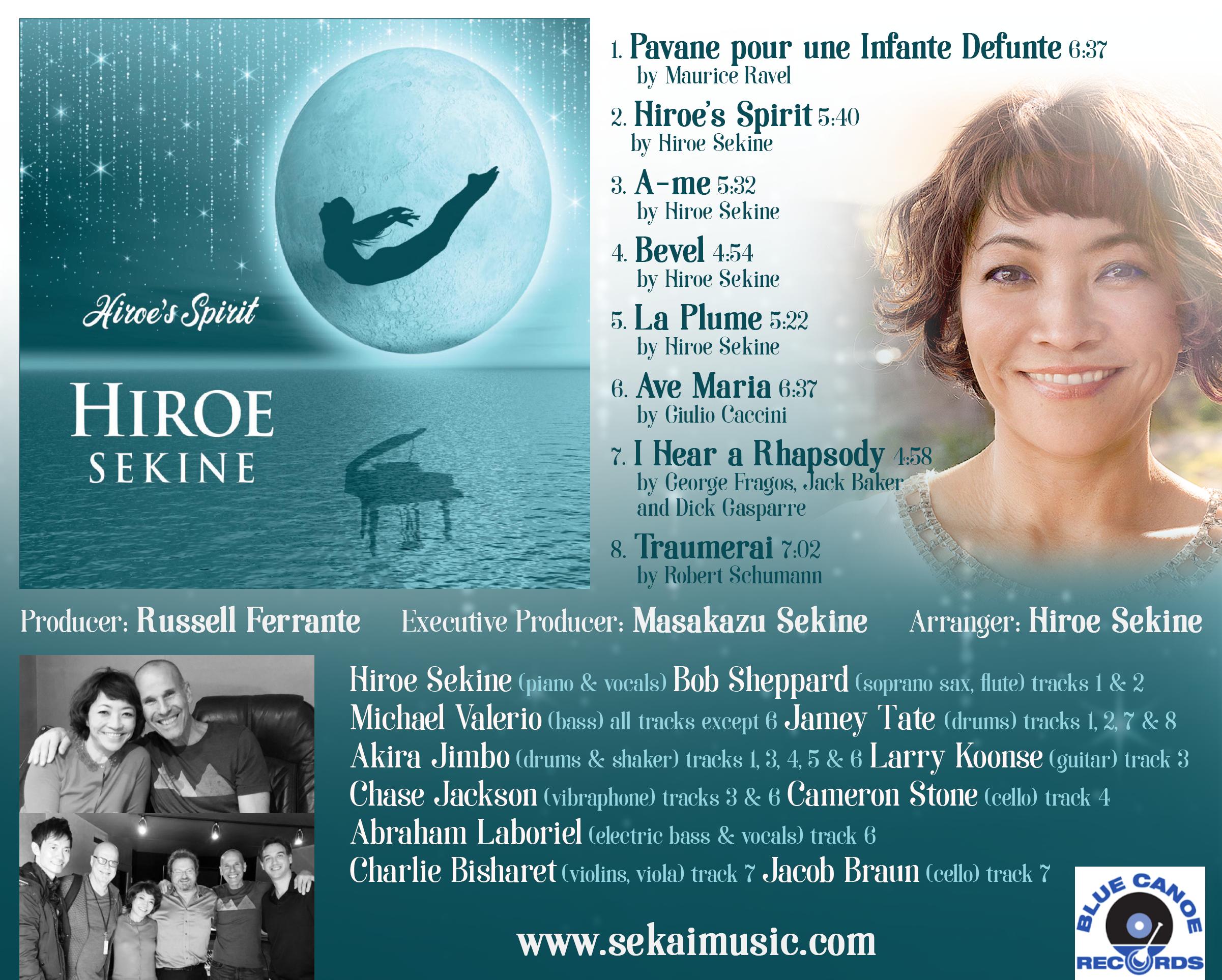 Email_Hiroe Sekine - Hiroe's Spirit.png