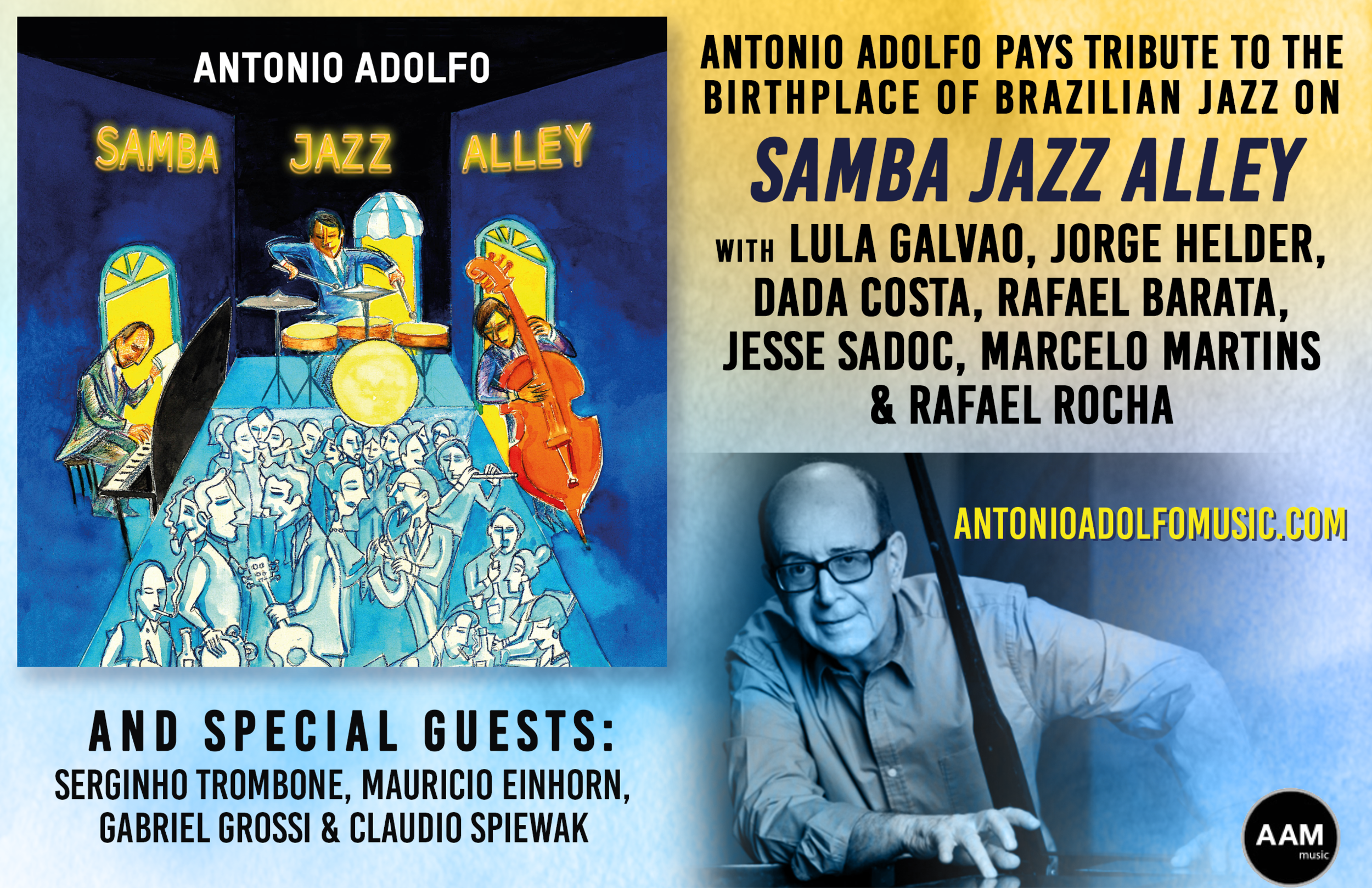 BANNER_Antonio_Samba Jazz Alley.png