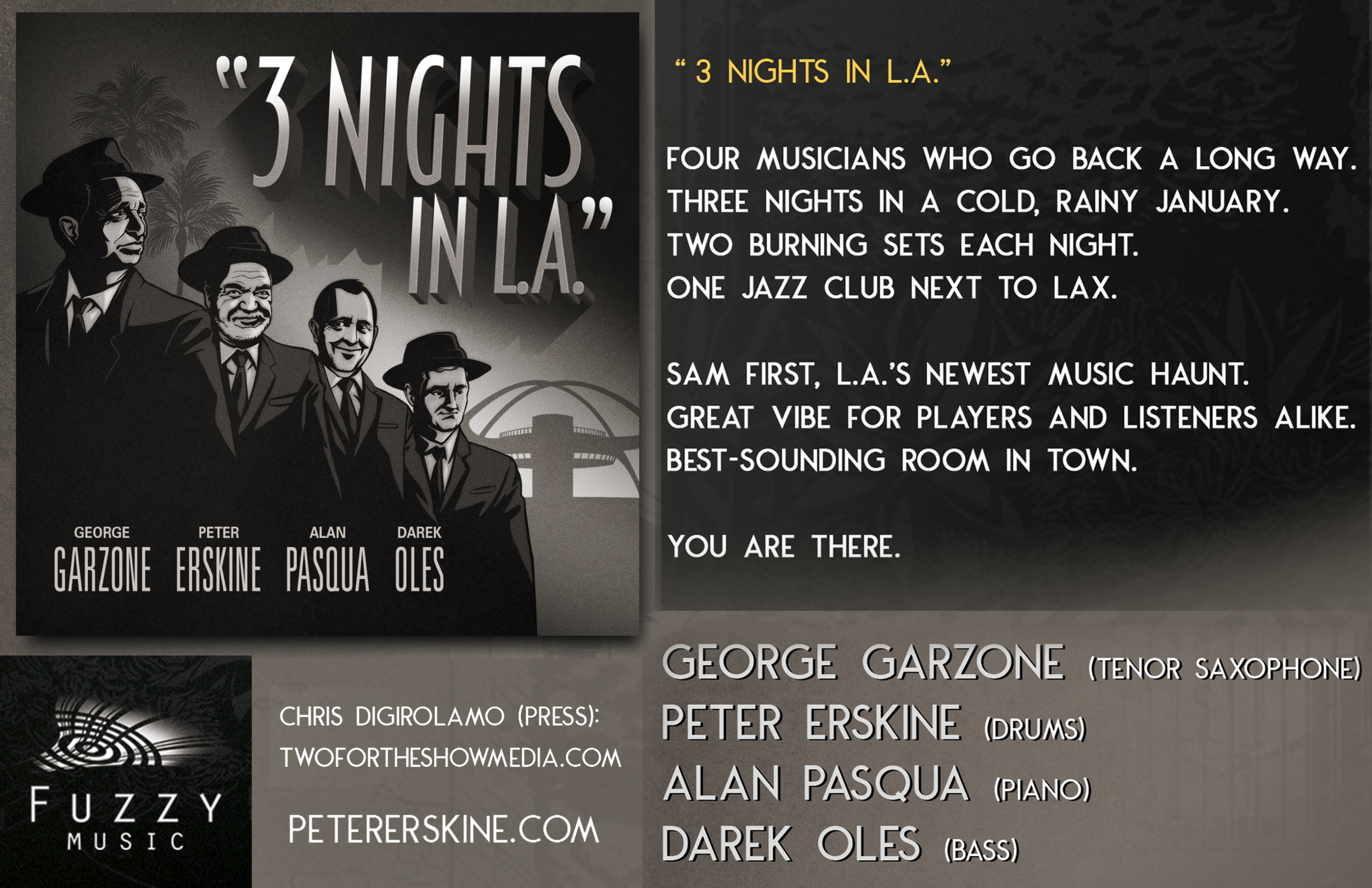 BANNER_Peter Erskine_3 Nights in LA.png