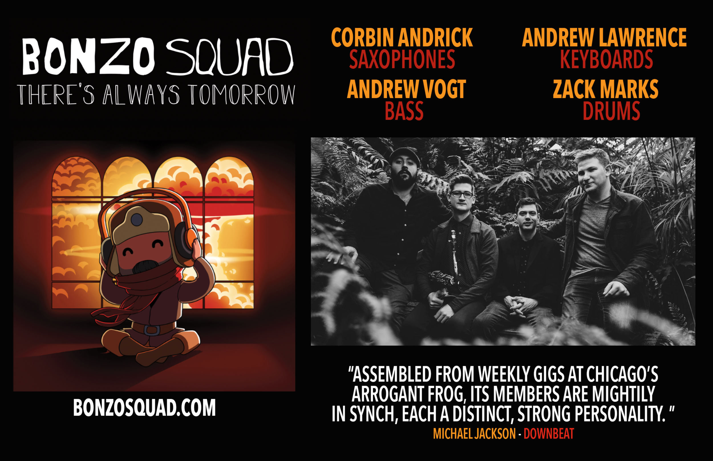 _Banner_Bonzo Squad_There's always tomorrow.png