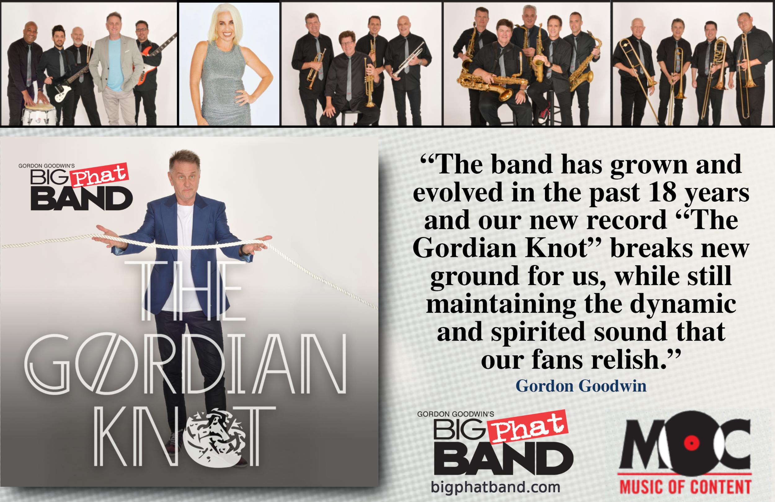 _Half sheet_Gordon Goodwin_The Gordian Knot.png