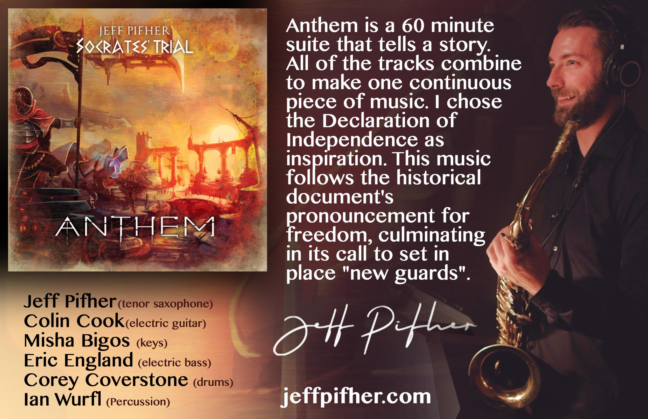 _Half Sheet_Jeff Pifher_Anthem.png
