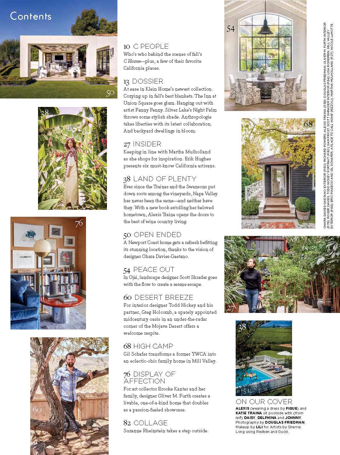 C Home Fall 2017, Land of Plenty (Alexis Traina)_Page_2.jpg