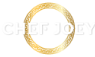 chef-joey-Logo_95pxw_white.png