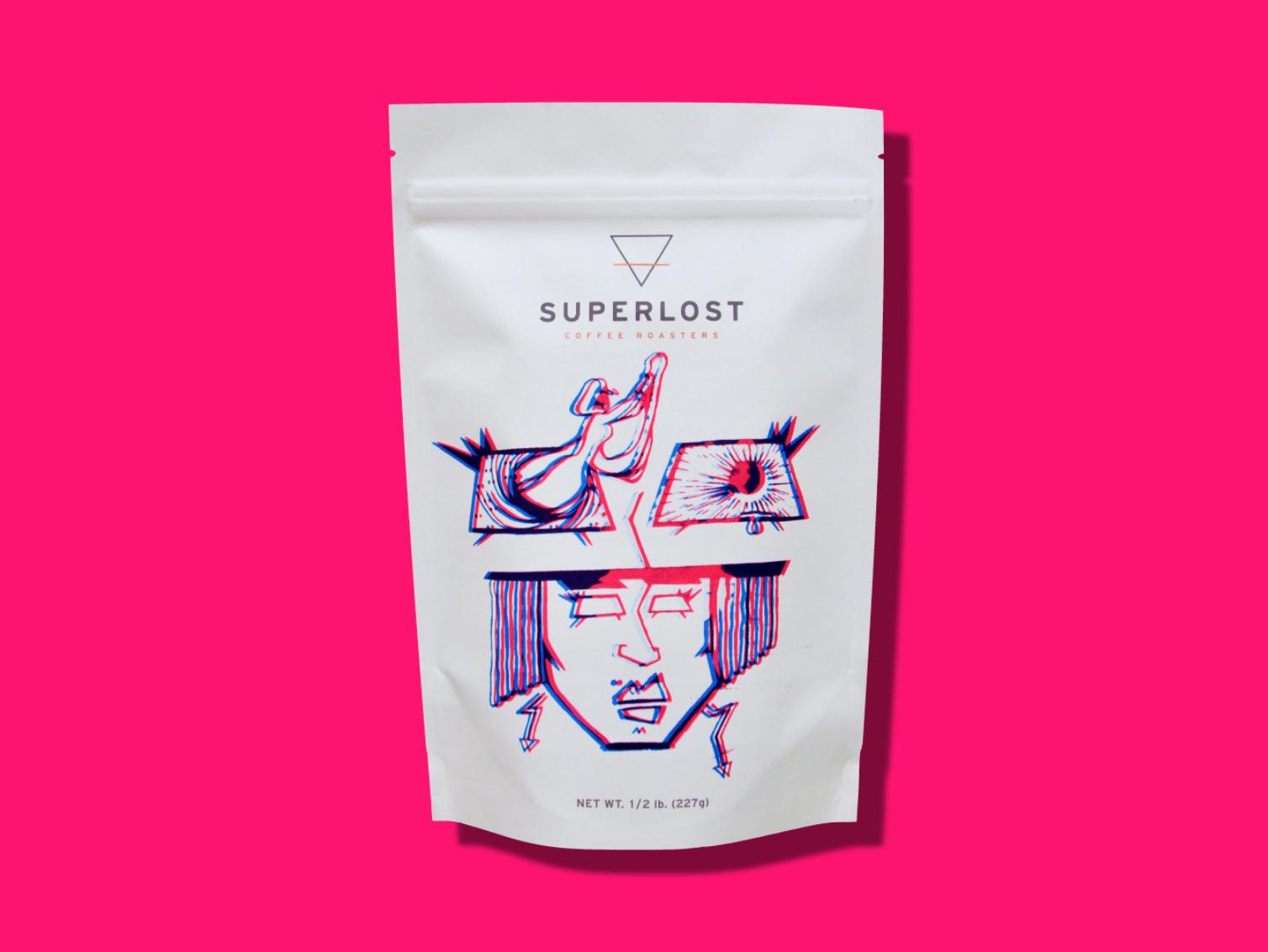 Christian Morris Coffee Pink.png