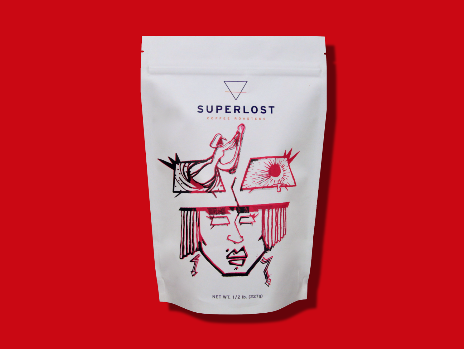 Christian Morris Coffee Red.png