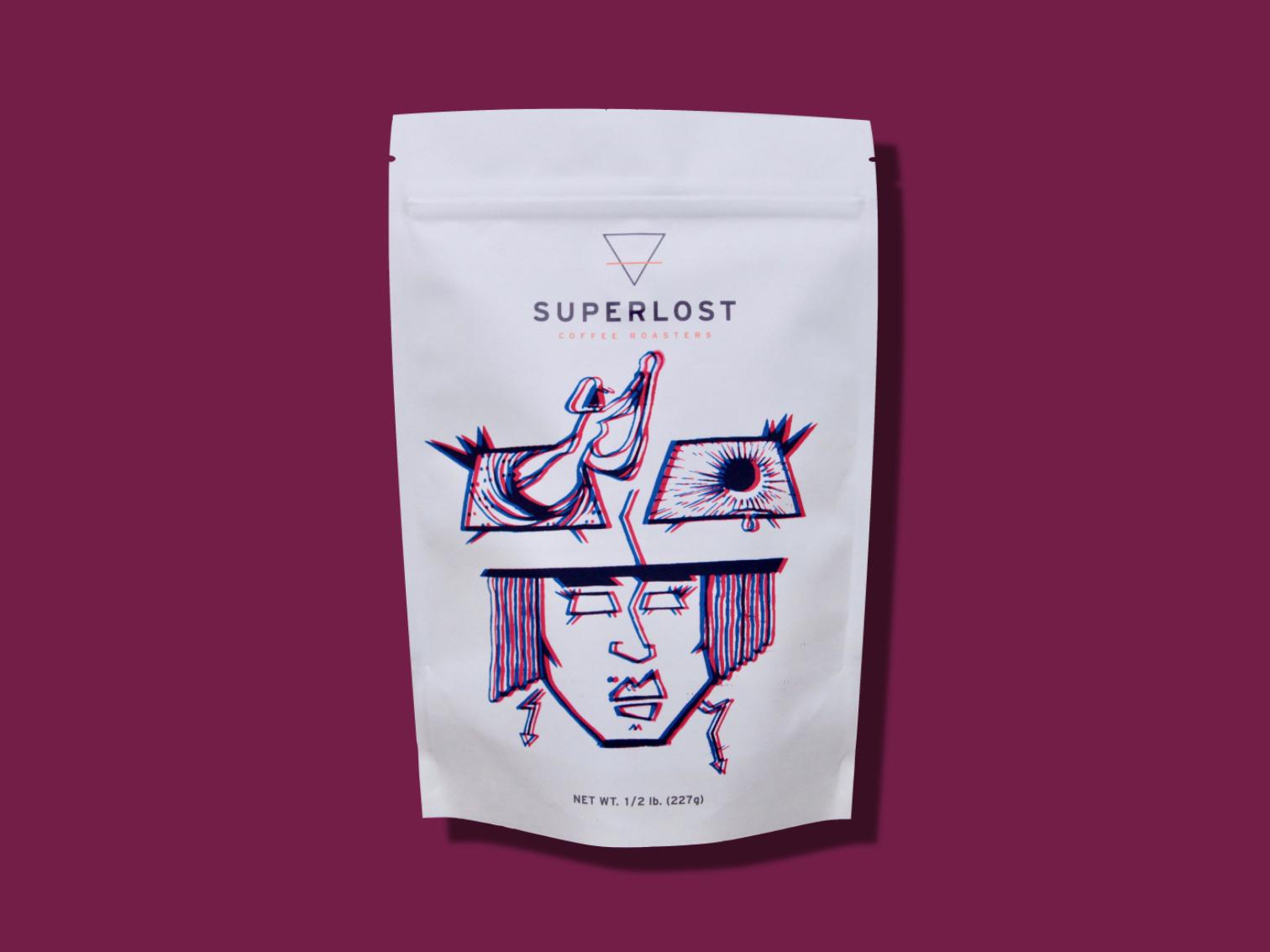 Christian Morris Coffee Purple.png