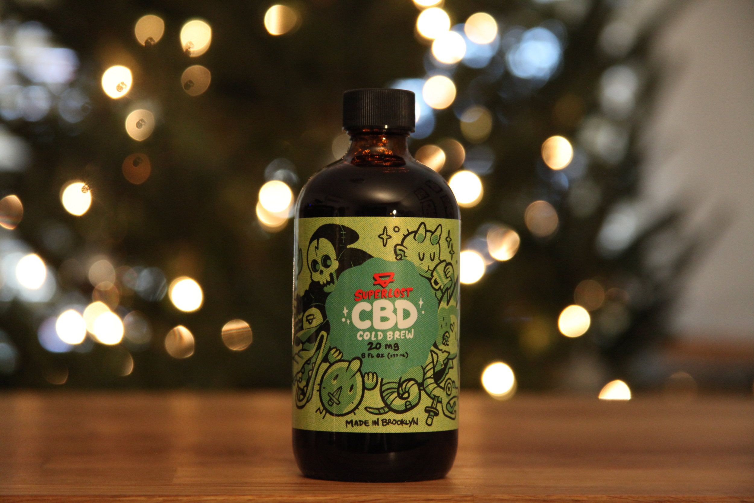 Superlost CBD Cold Brew.jpg