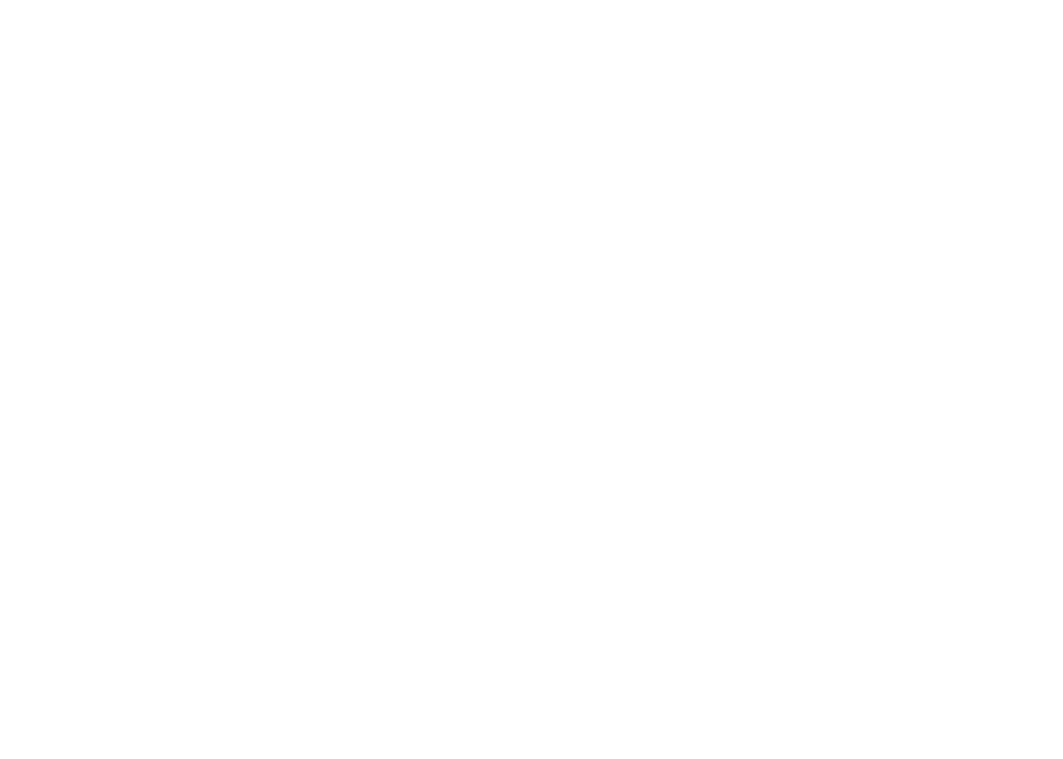 Drink Creatively.png