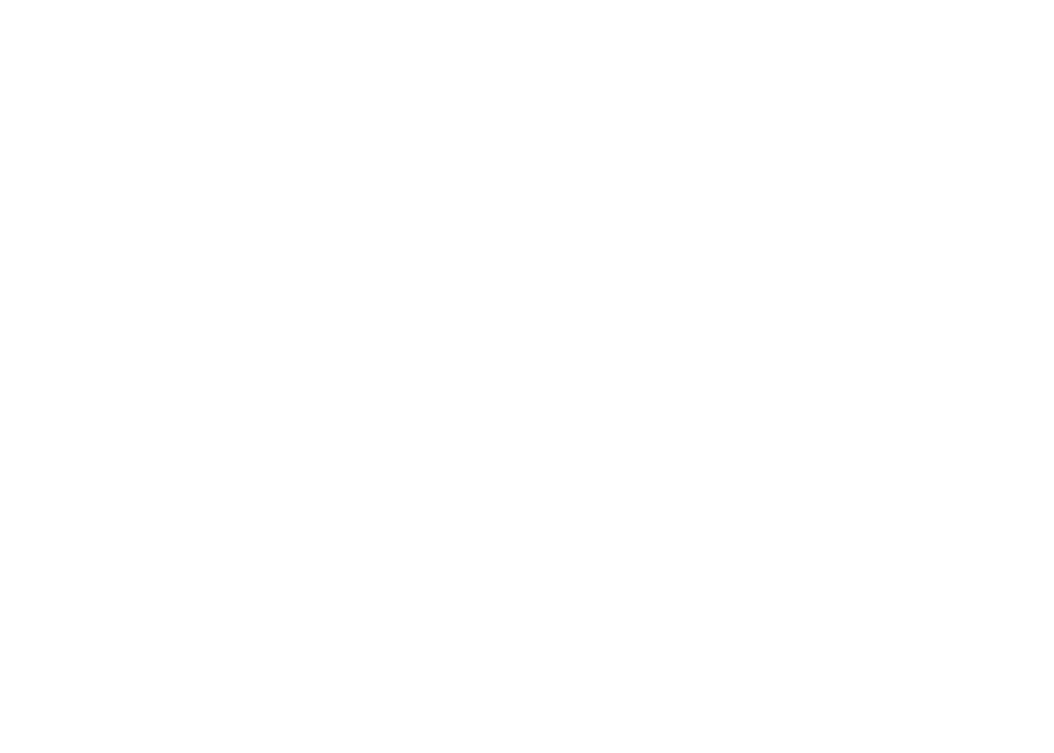 promise-01.png