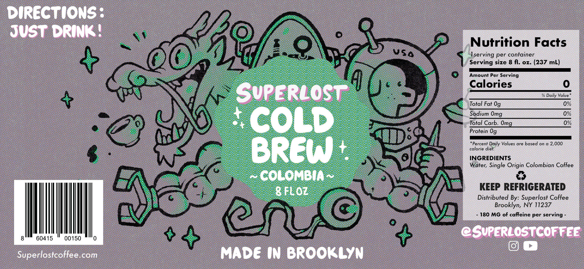 Best Cold Brew Superlost.png