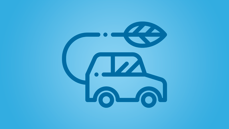 Automotive SLI, Start/Stop, and Micro/Mini Hybrid Vehicles
