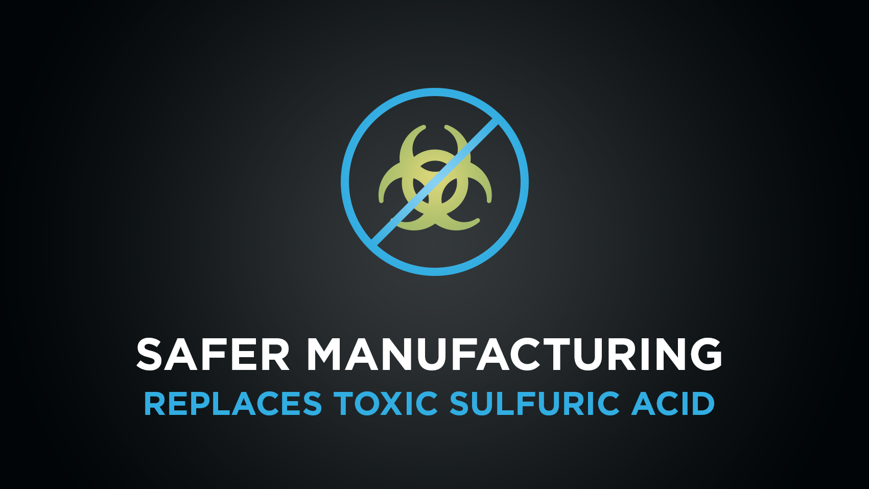TL_WebsiteIcons_SaferManufacturing_02.png