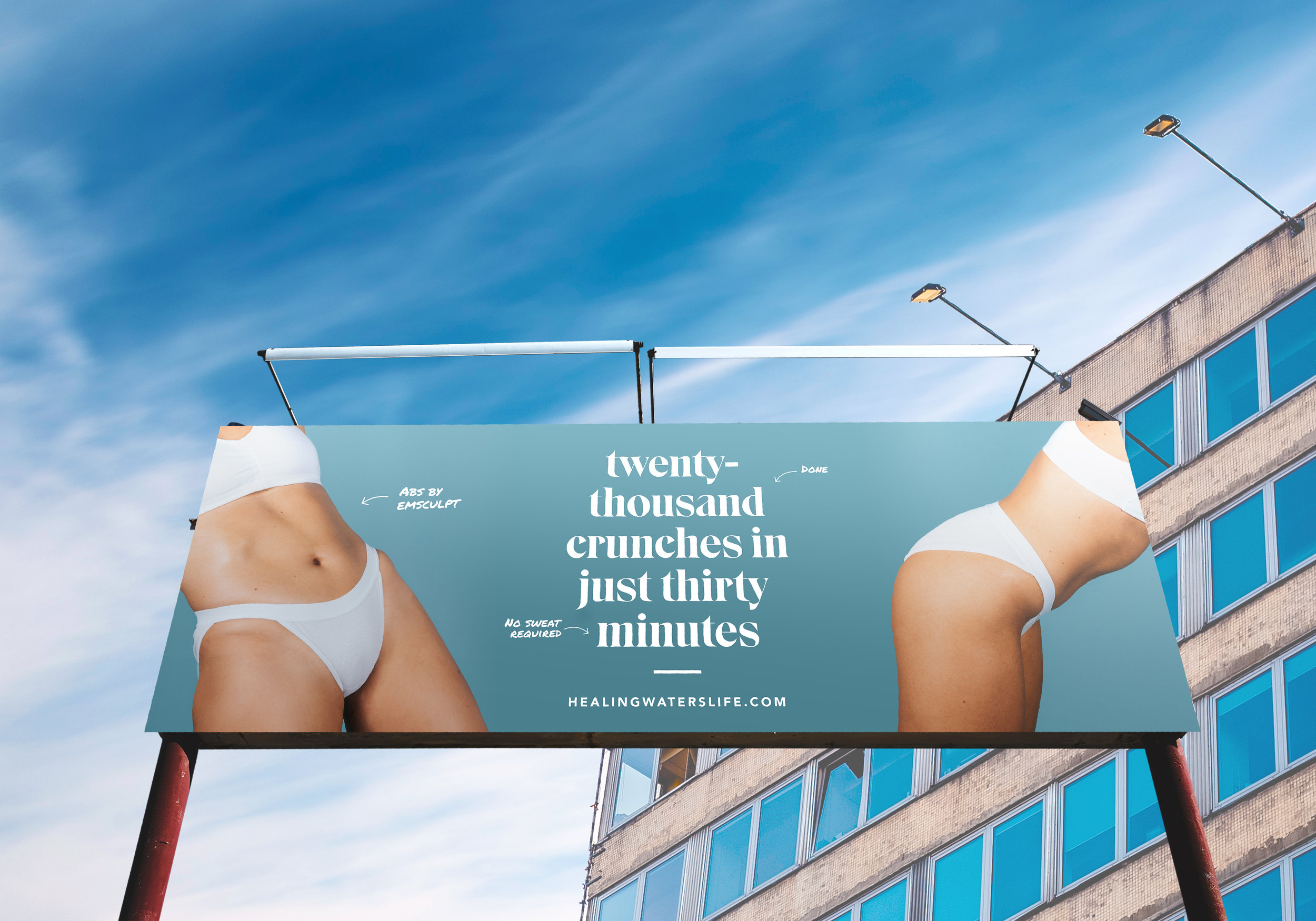 Outdoor-Billboard-Mockup.jpg