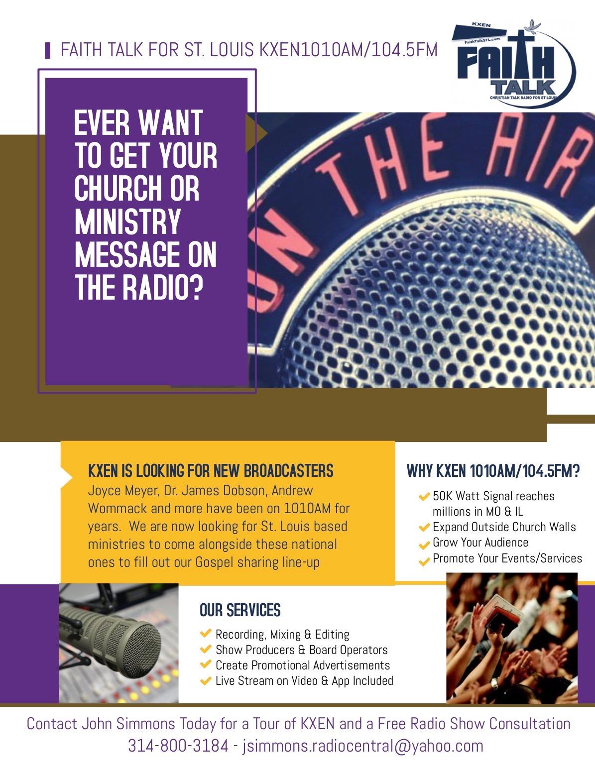kxen new broadcasters flyer.jpg