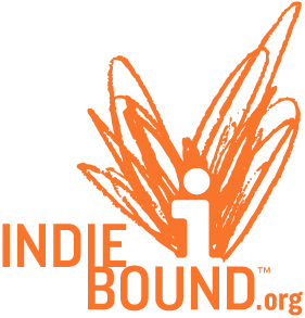 Indie_logo_CatOrange.png