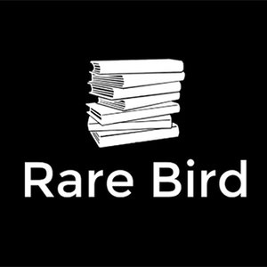 Rare.jpg