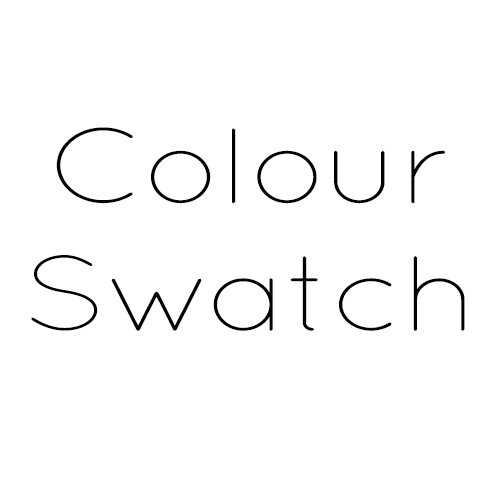 Colour Swatch.png