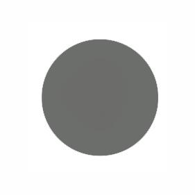 Burnt Ash circle.png