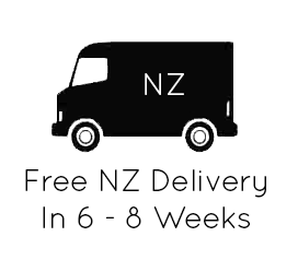 NZ delivery icon.png