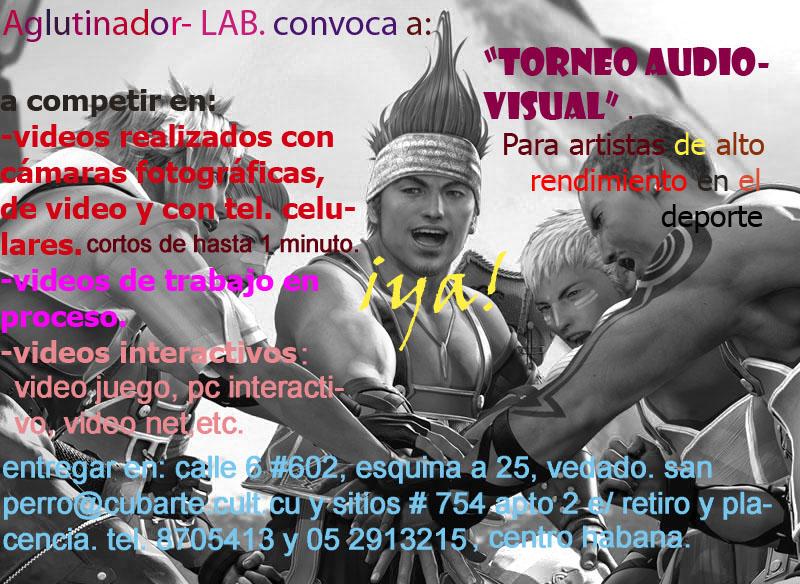 Torneo Audiovisual 2.jpg