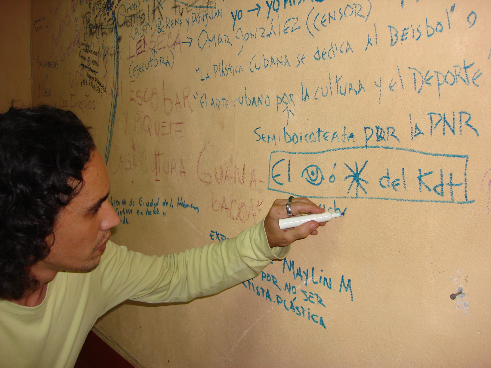 Rasúa et al, In the Middle of What_ 2008.JPG