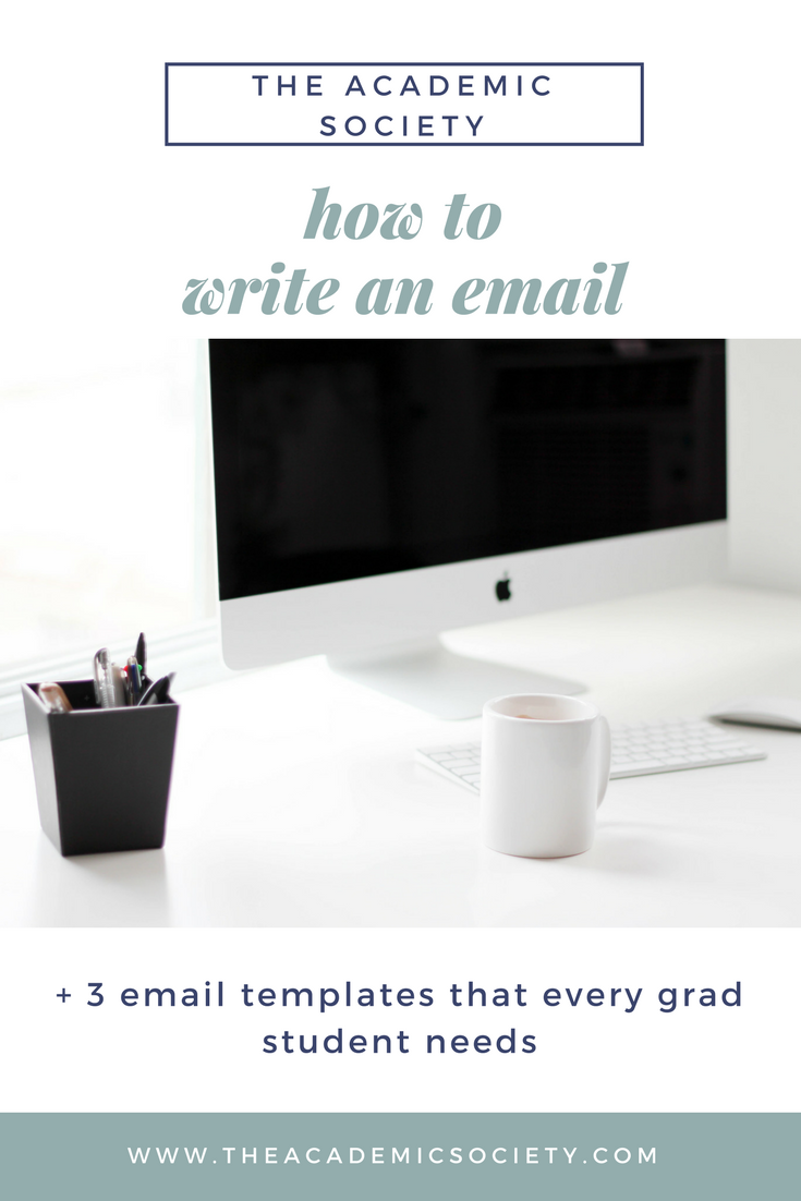 how to write an email pin.png