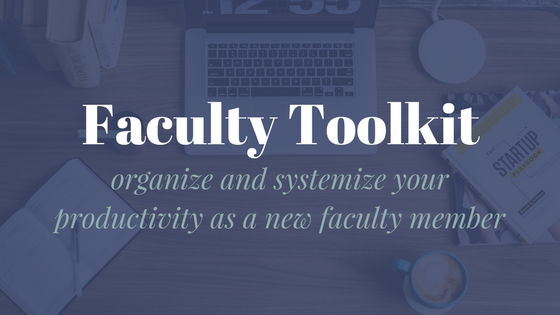 Faculty Toolkit sales page.png