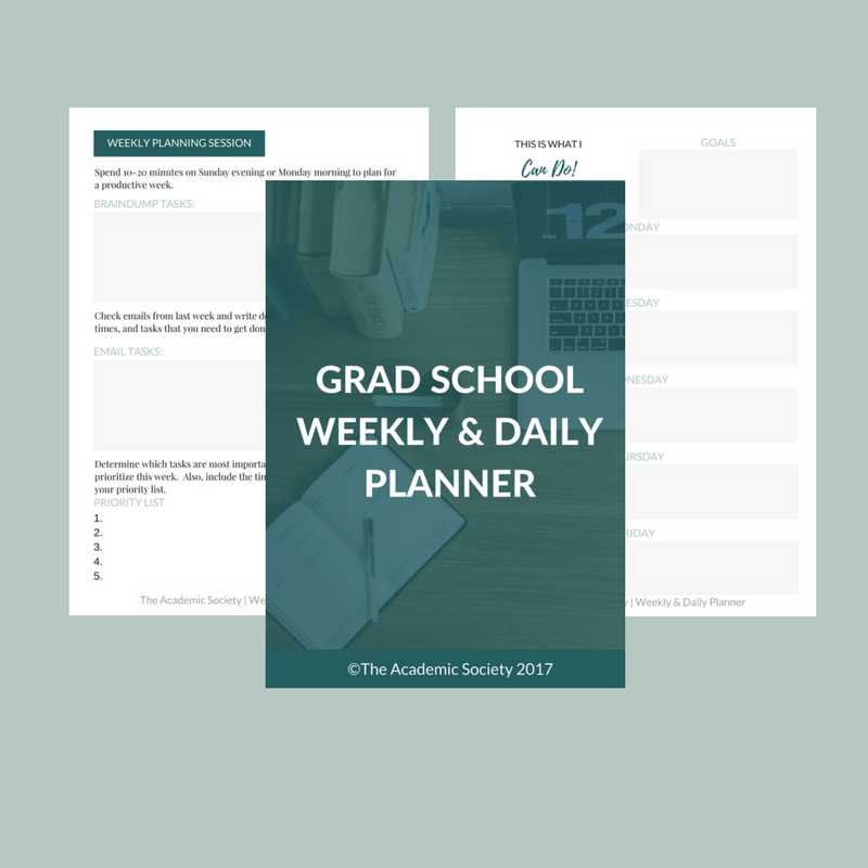 grad school planner feature.png