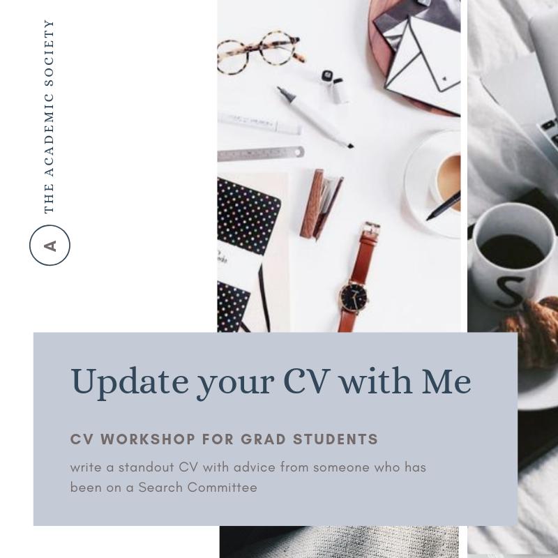CV Workshop for Grad Students.png