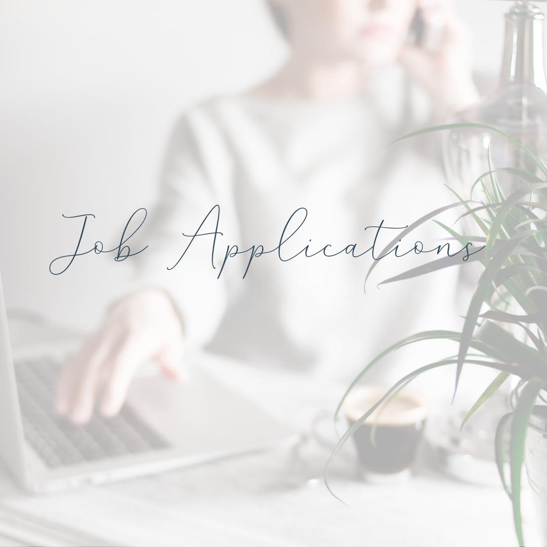Job Application Crash Course.png