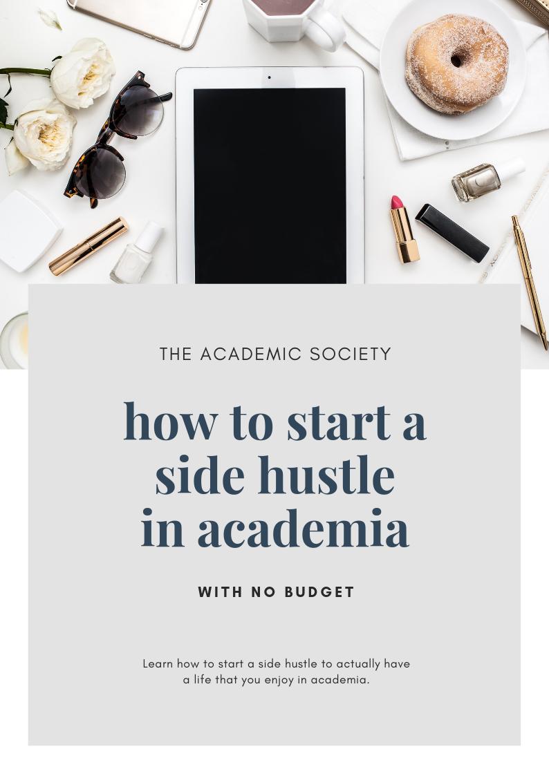 side hustle cheatsheet how to start a side hustle.png