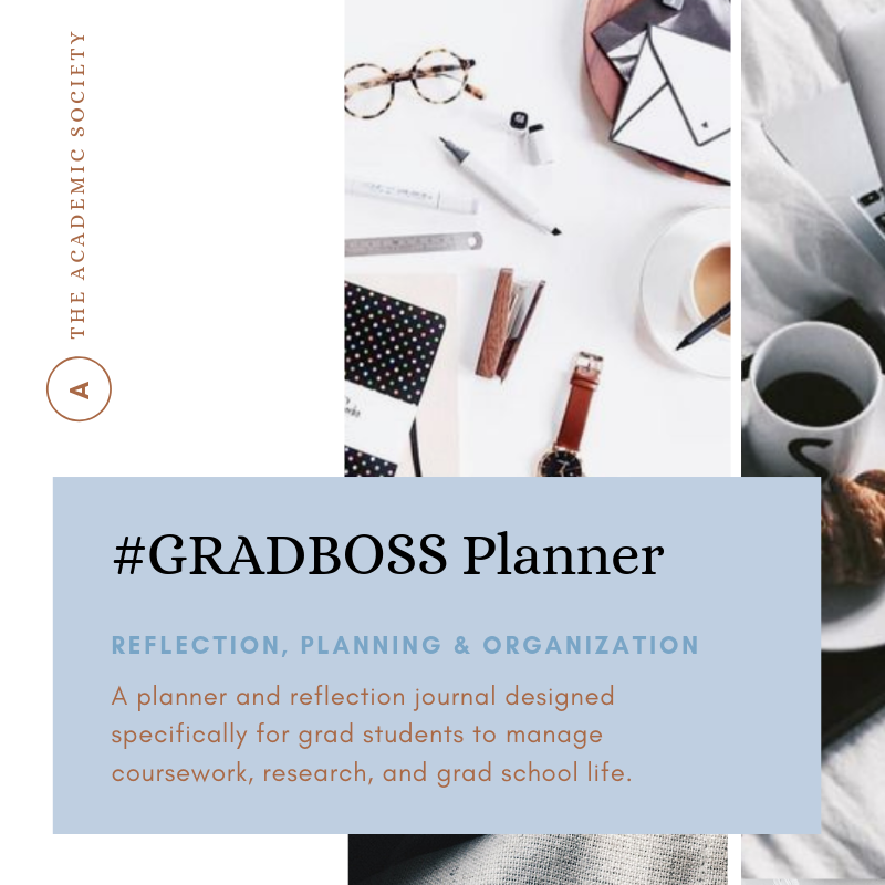 Gradboss planner graphic.png