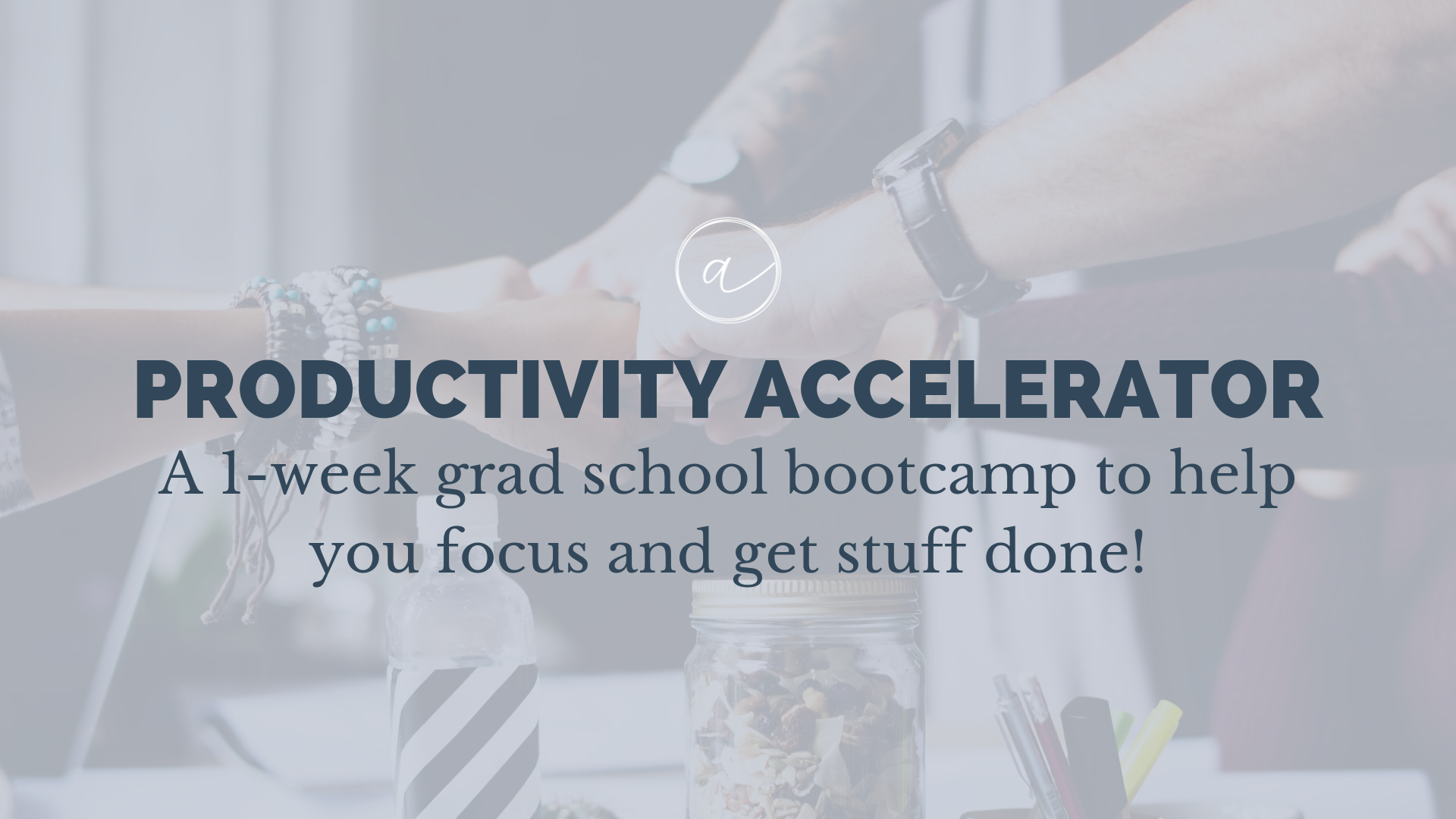 productivity accelerator (1).png
