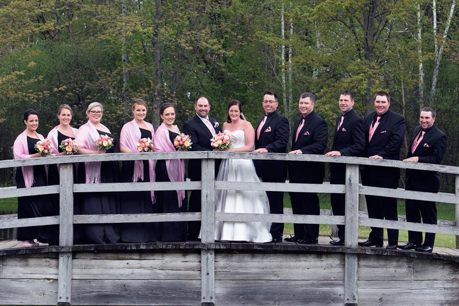 wedding_button.jpg