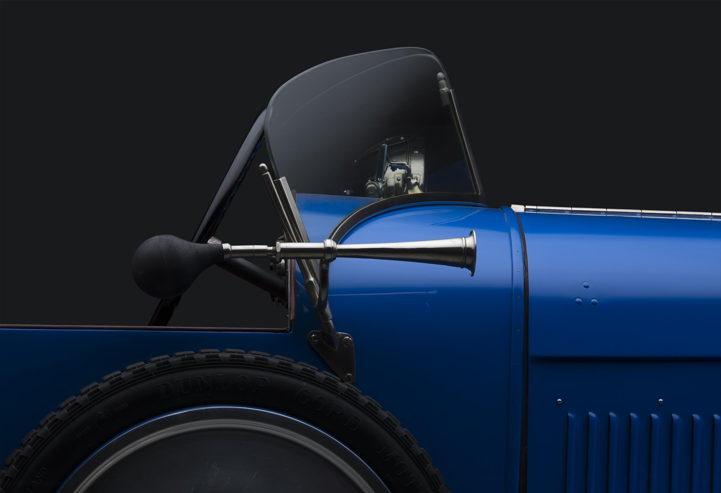 1924AmilcarDetail1Crop2.jpg