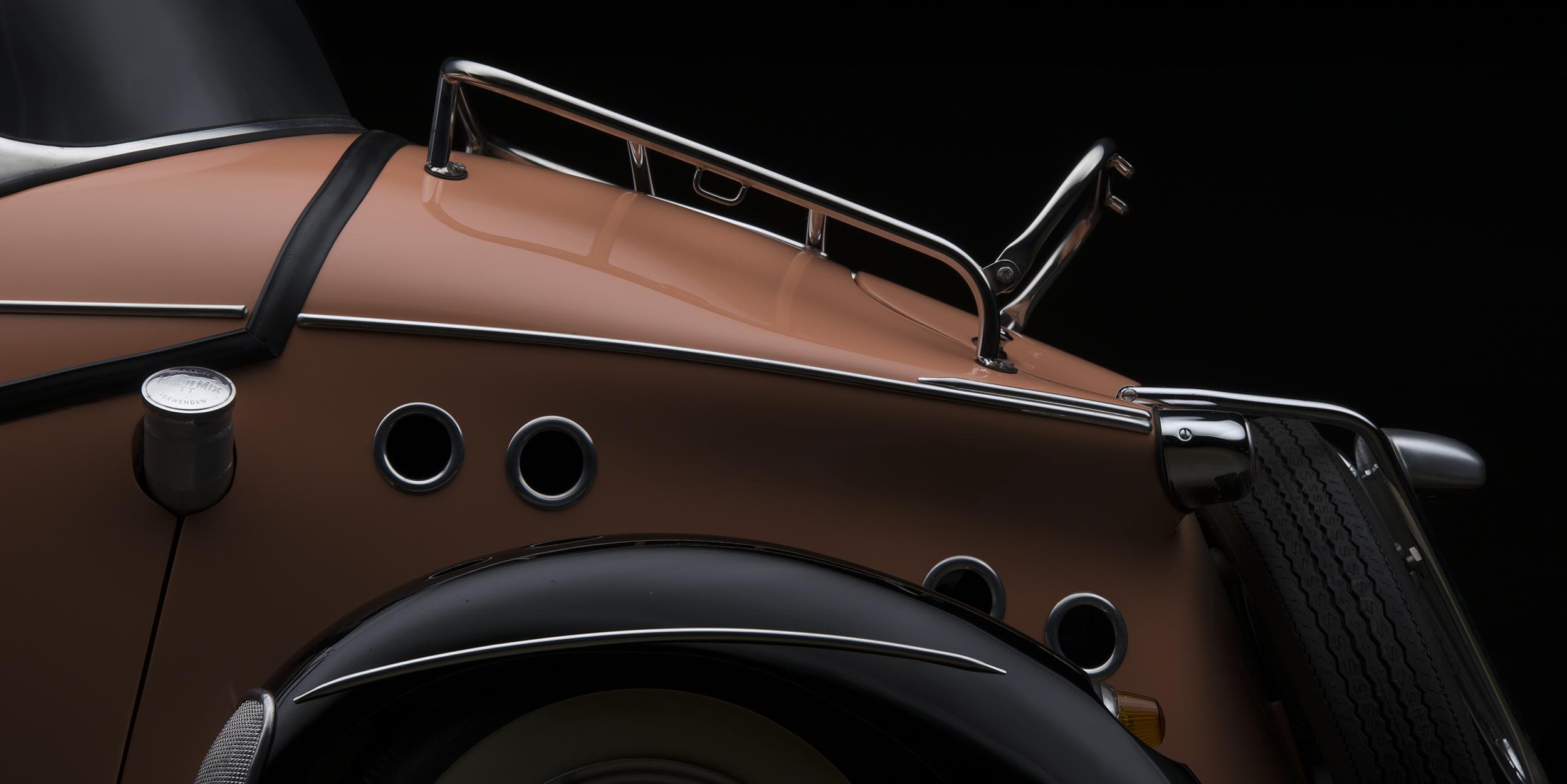 59Messerschmitt-d1.jpg