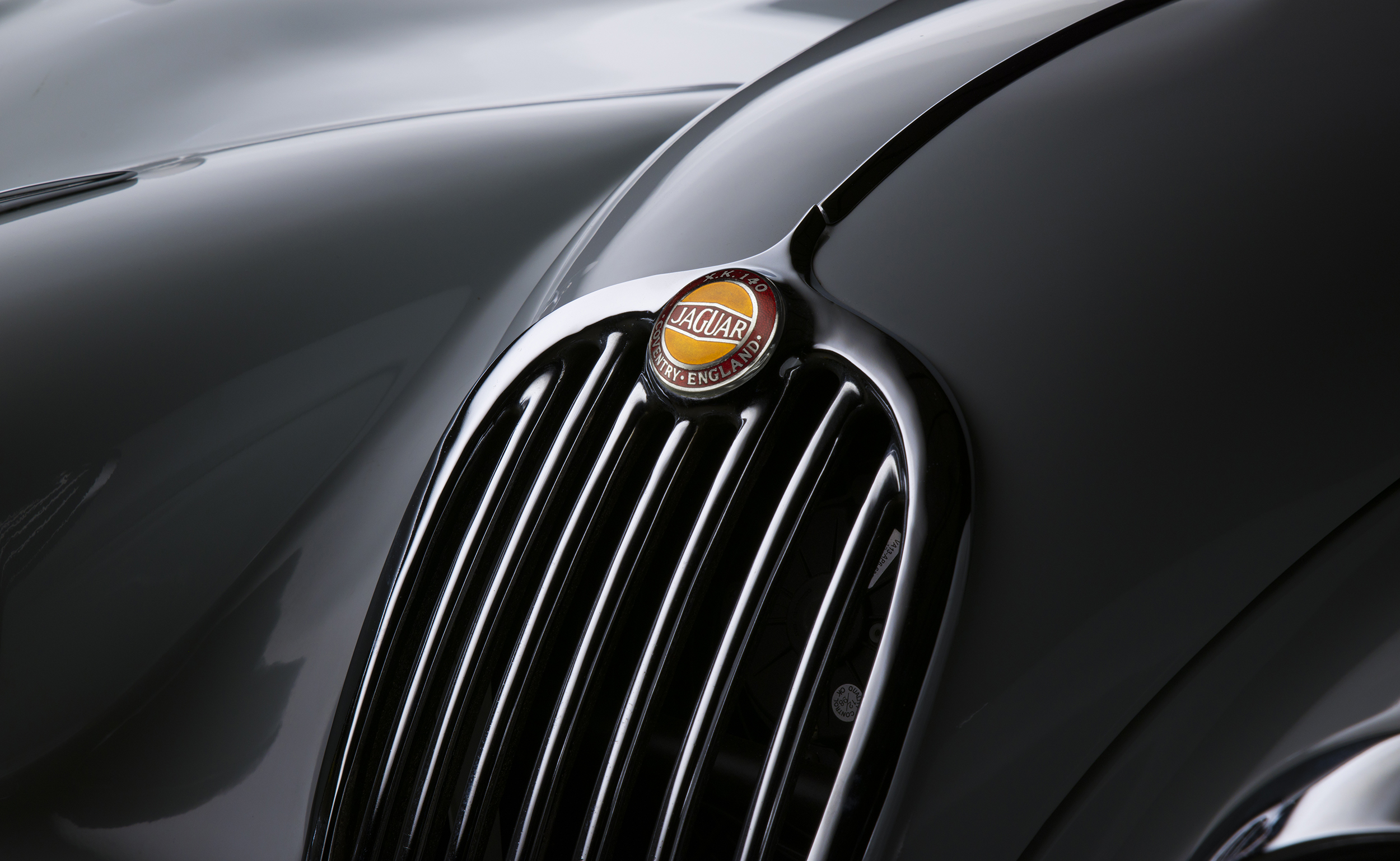 xk140FrontGrillCropped.jpg