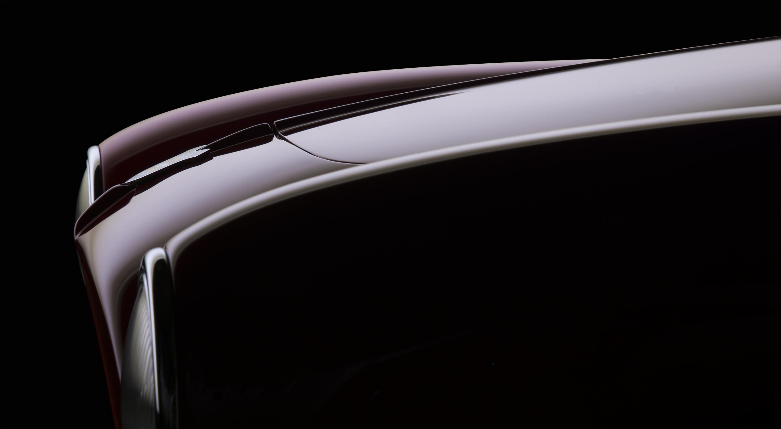 1952Siata300BCSportSpider-Detail4Merged.jpg