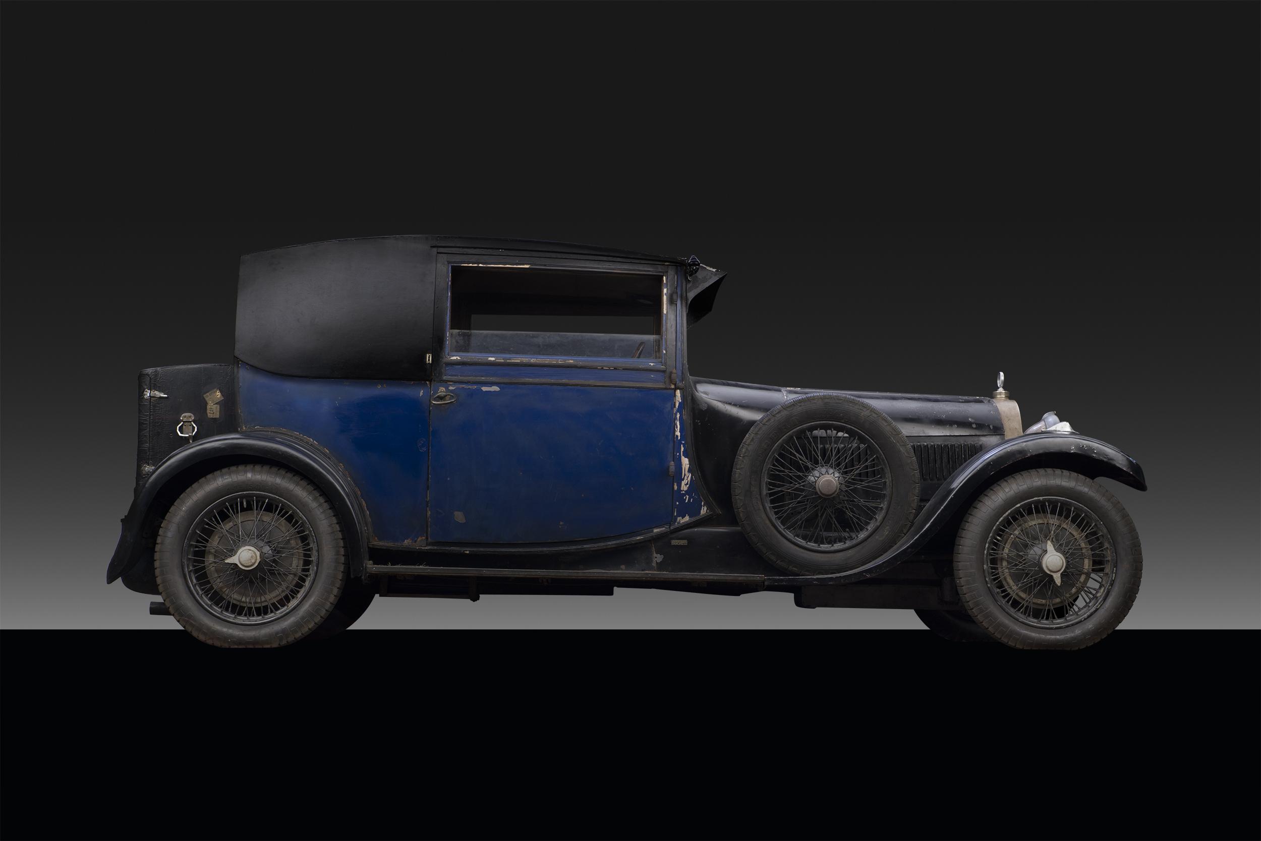 BugattiType44Fiacre'Coupé.jpg