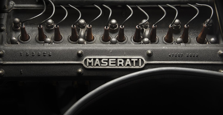 1968MaseratiMistralMotorMaster.jpg