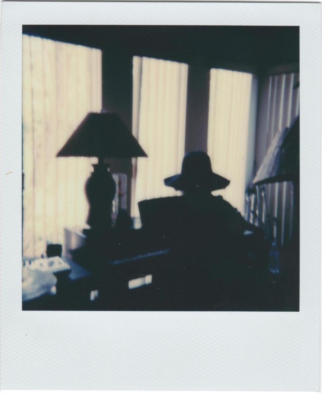 lampdav.jpg