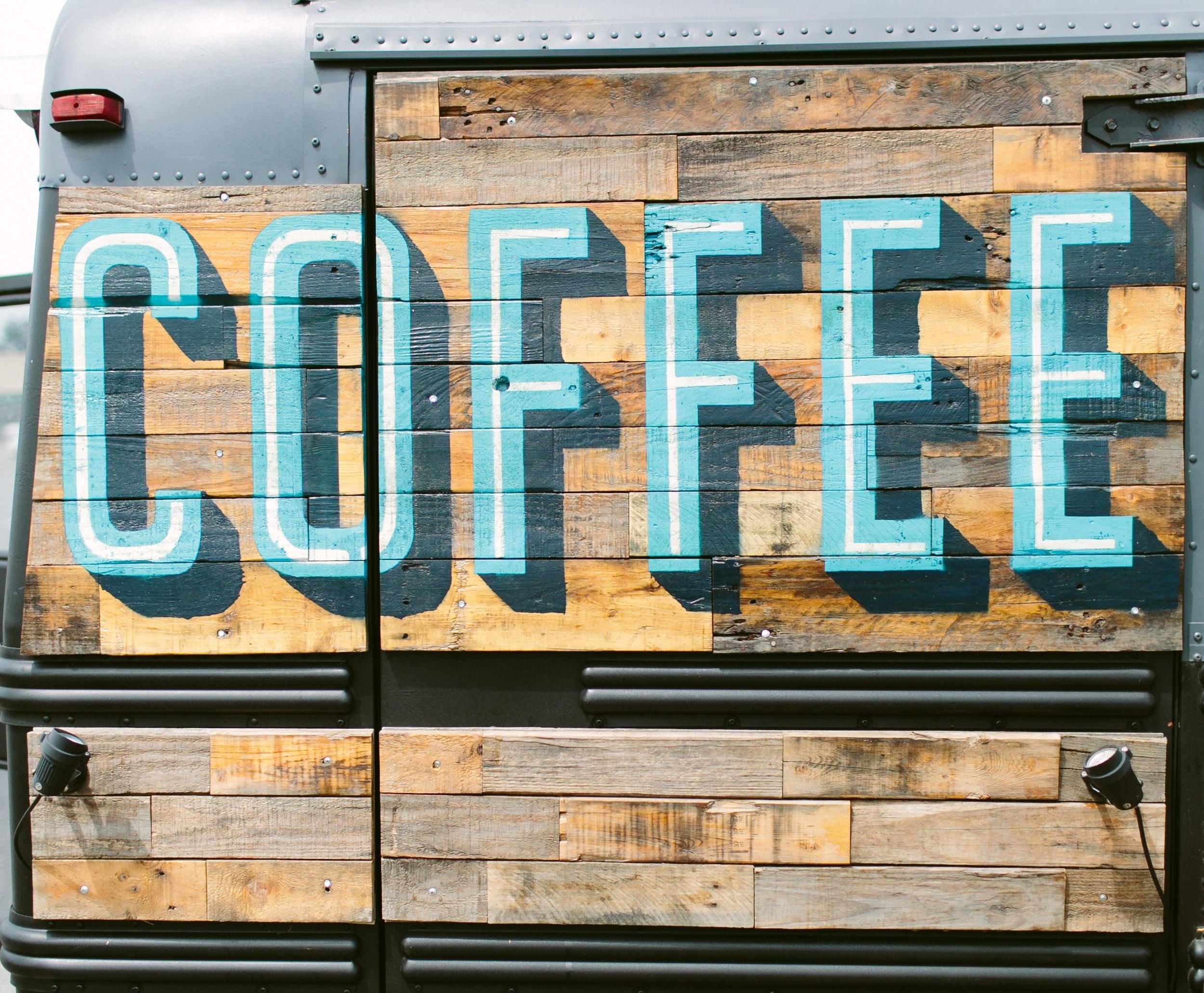 coffee sign.jpg