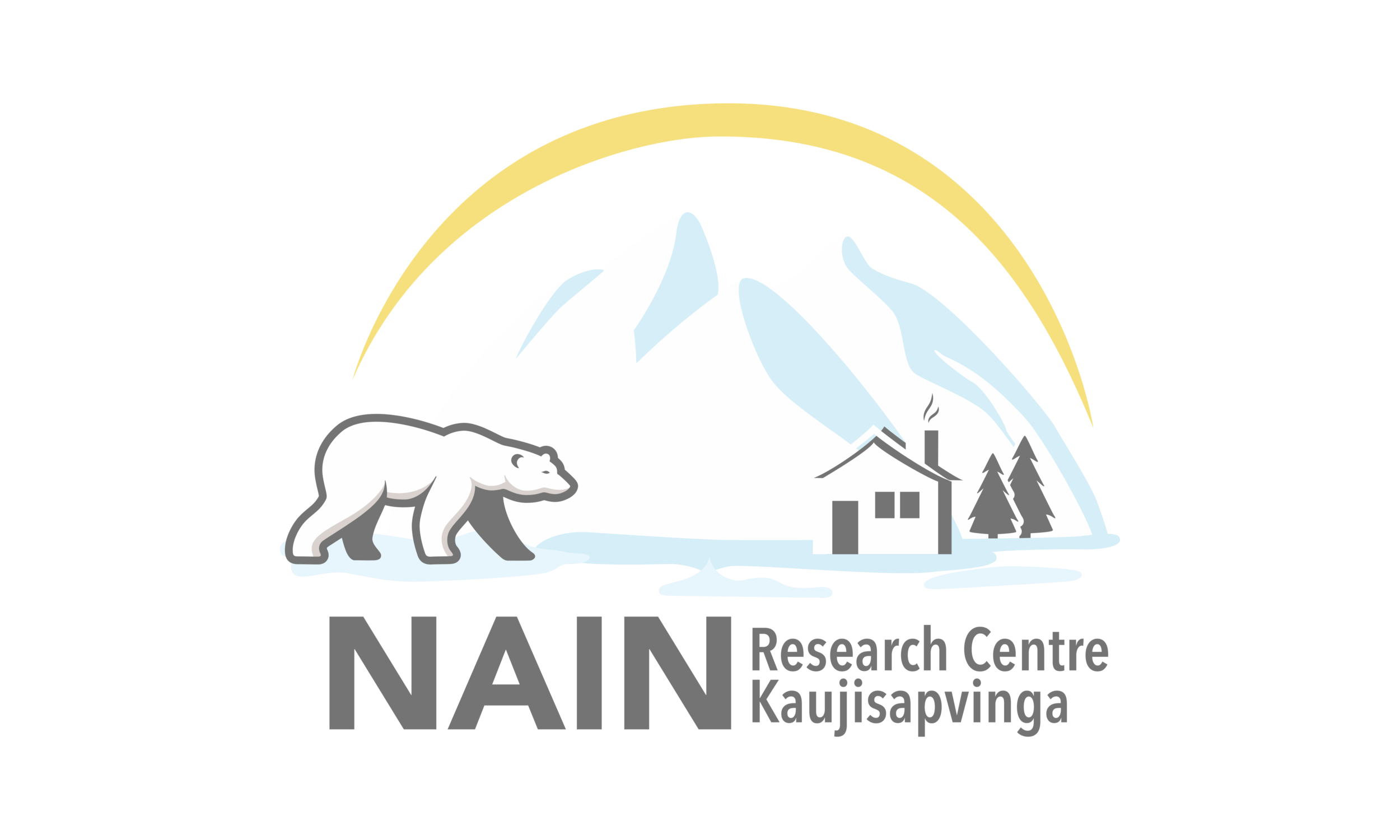 FOUNDING - Nain Research.png