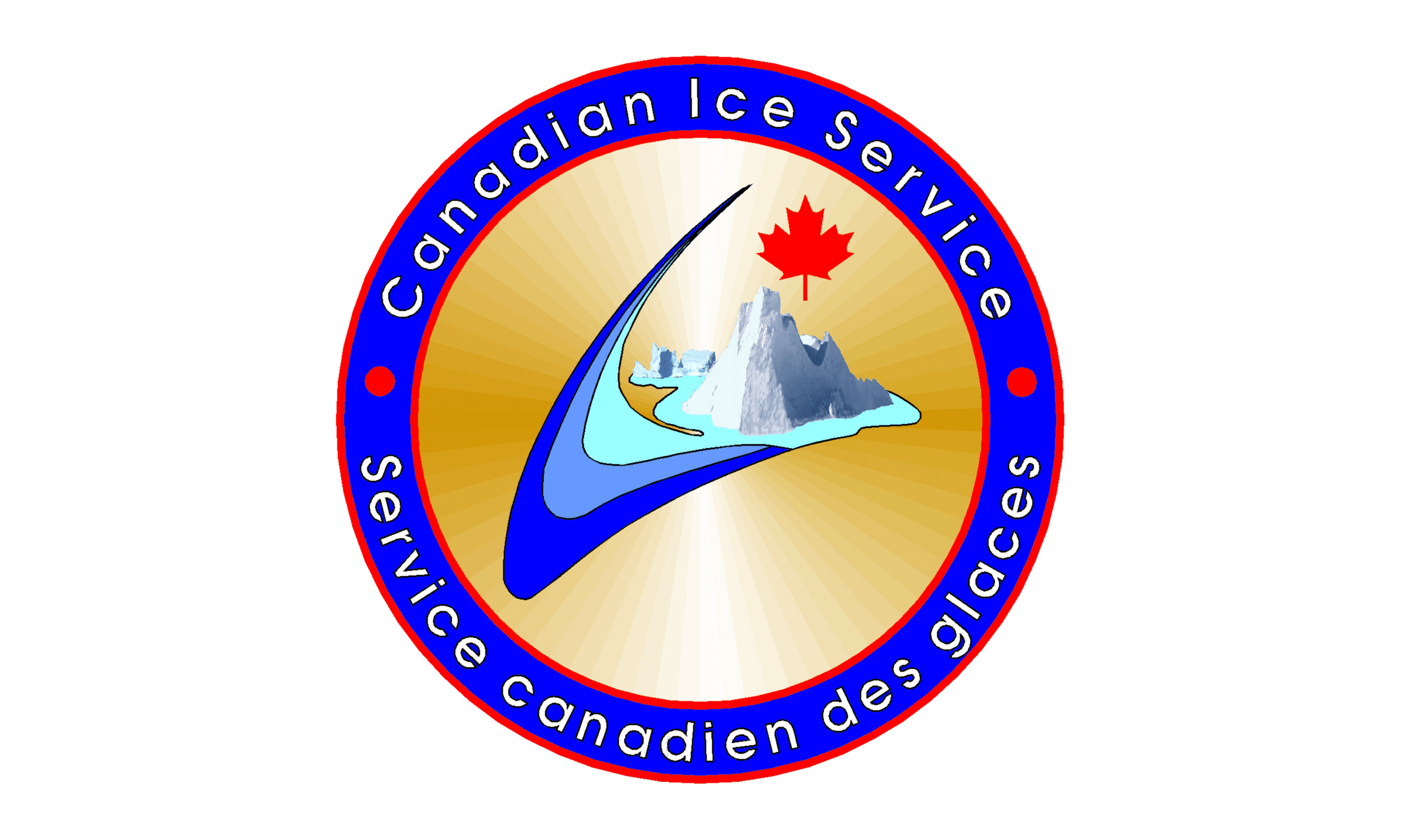 FOUNDING - Canadian Ice Services.png