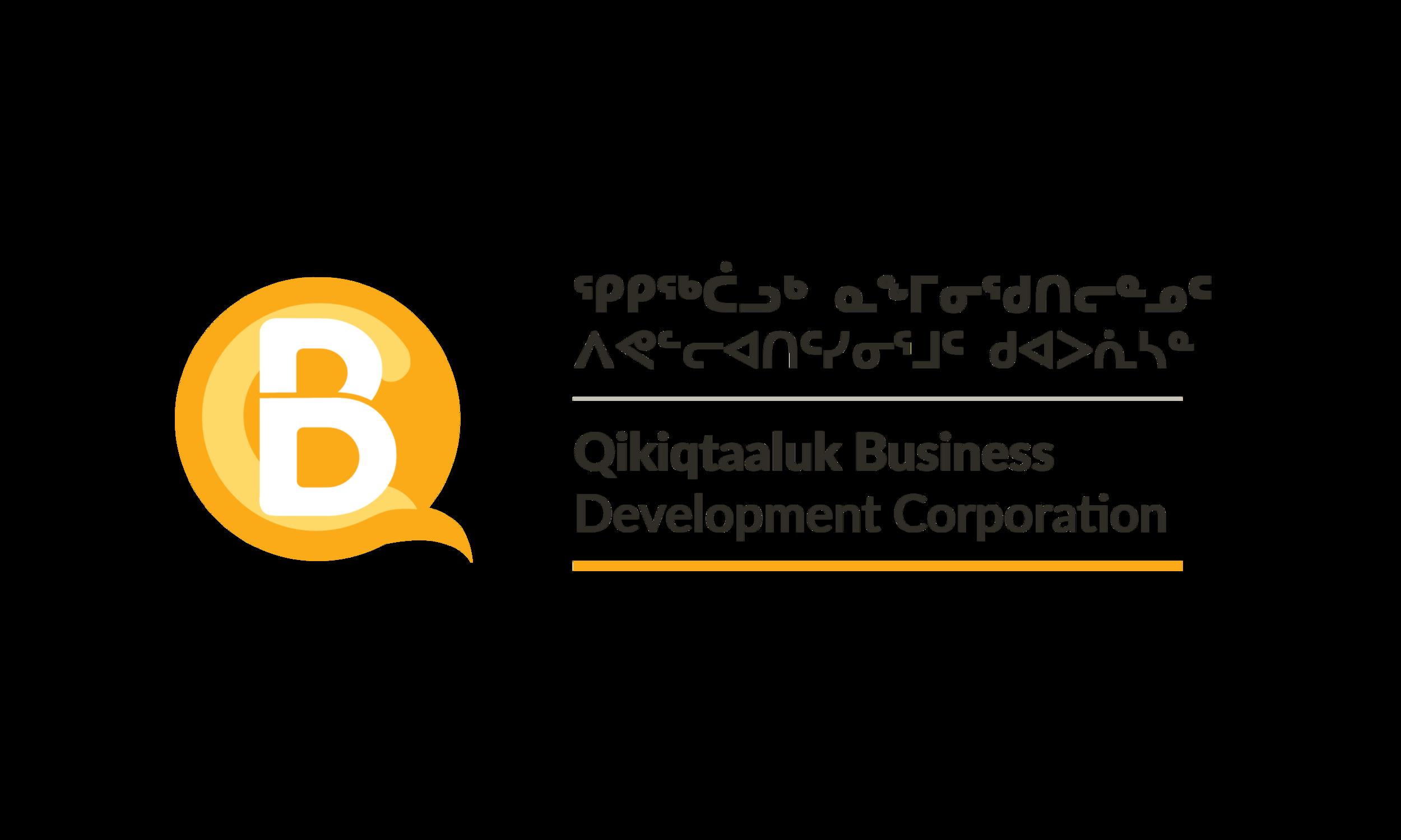 SOCIAL ENTERPRISE - QIKI BDC.png