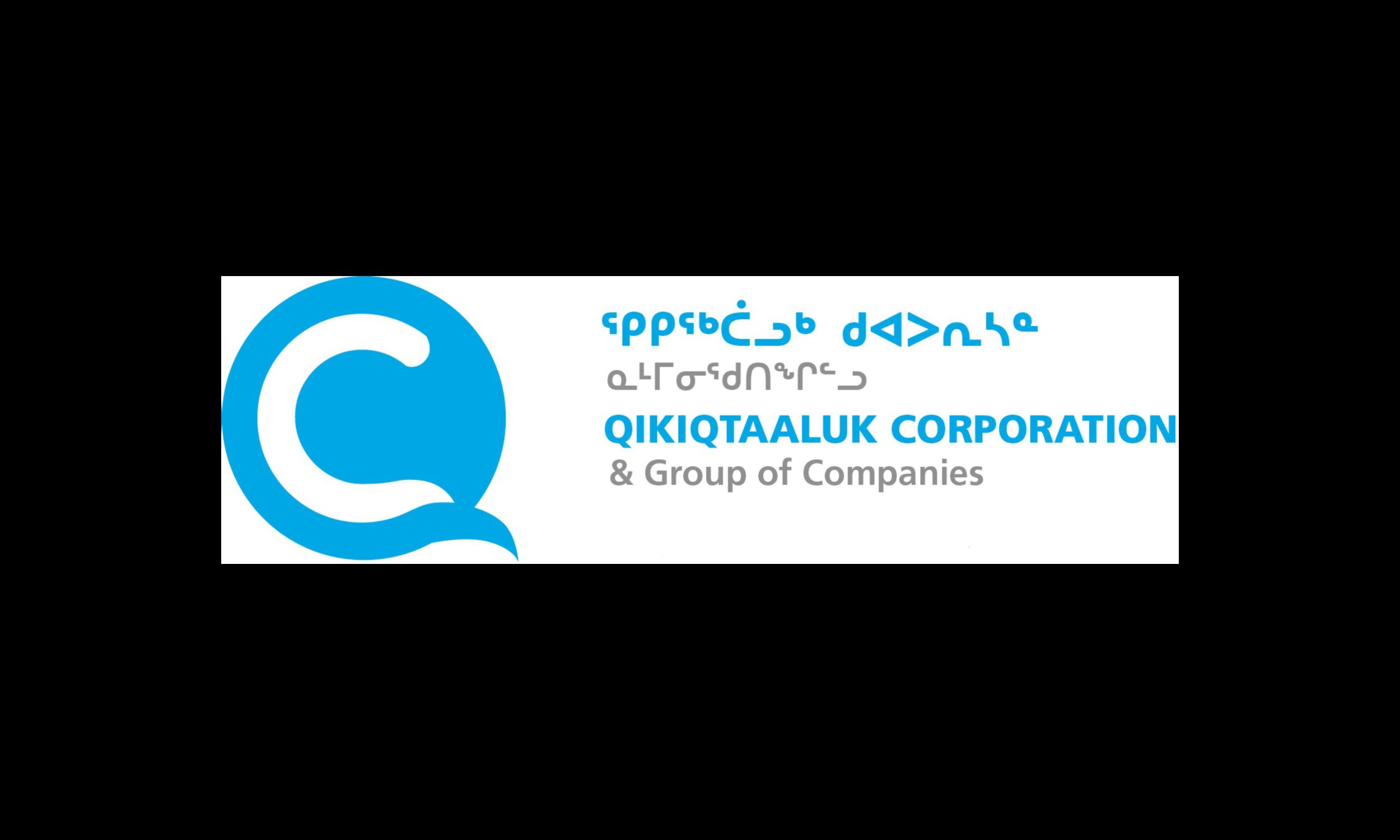 SOCIAL ENTERPRISE - QIKI C.png