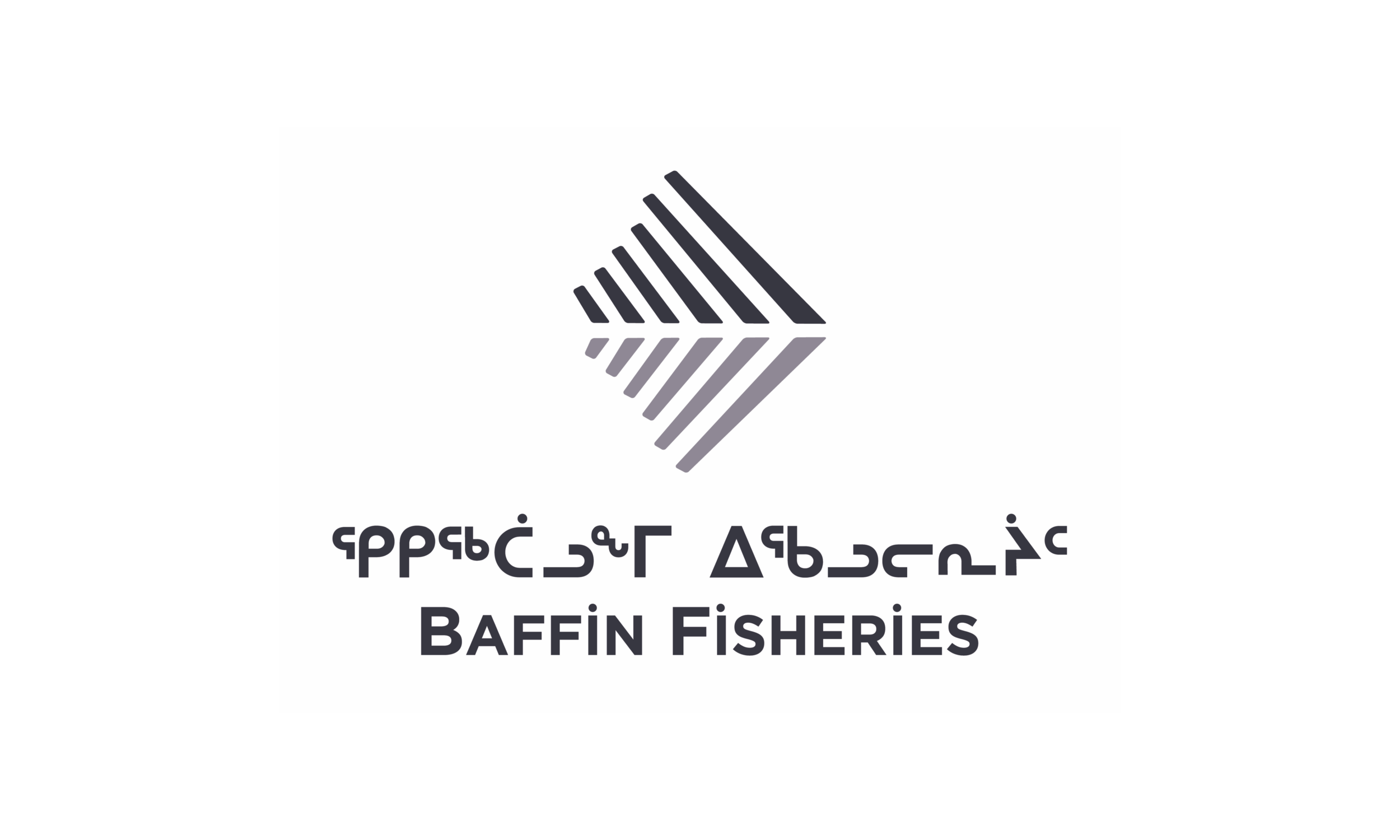CORPORATE - Baffin Fisheries.png
